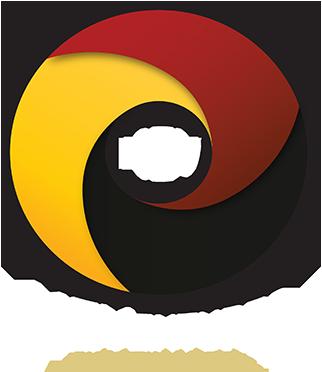 Mechanical Engineeing Ventures